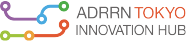 ADRRN東京イノベーションハブ(ATIH)